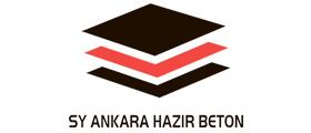 Sy Ankara Beton