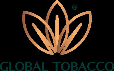 global tabacco