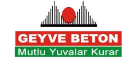 Geyve Beton